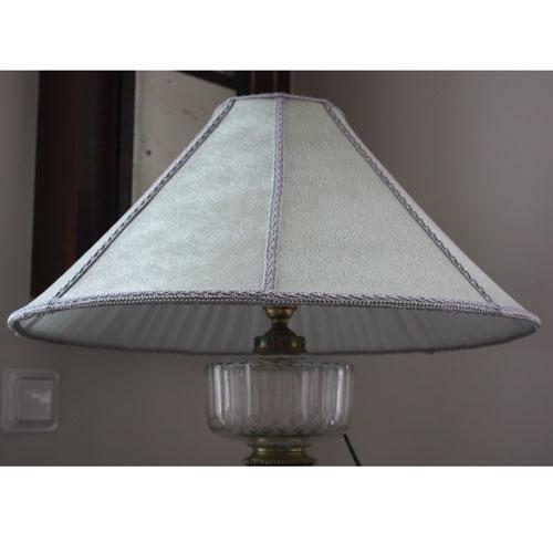 omgjord-fotogenlampa-4