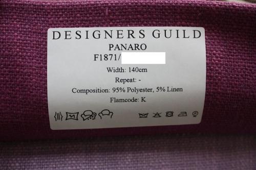 panaro-designers-gui5238139a55430
