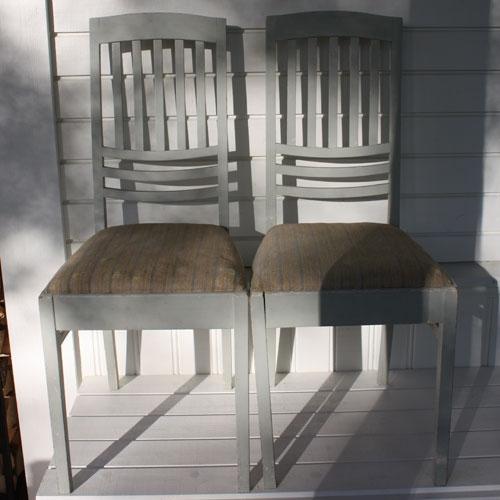 paret-stolar-1