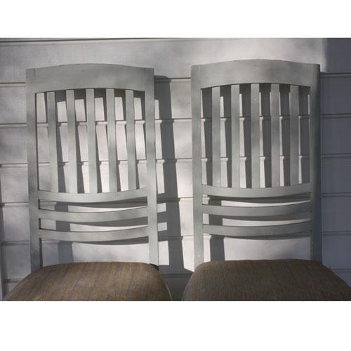 paret-stolar-2-jpg5059c39d1632a