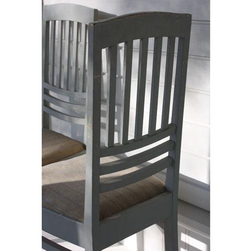 paret-stolar-3-jpg5059c3a979c23
