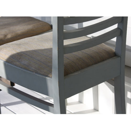 paret-stolar-4-jpg5059c3b8dc203