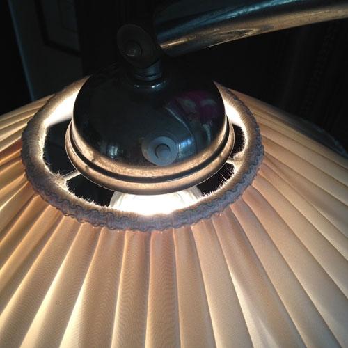 produktbild-lampska-rm-veckad-satin-stor-6