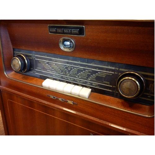 radiogrammofon-2