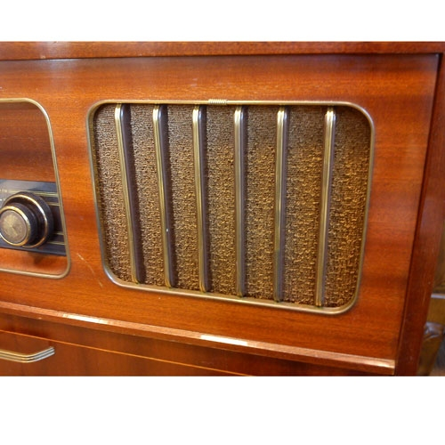 radiogrammofon-3
