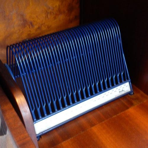radiogrammofon-5