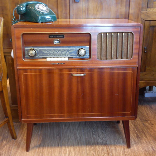radiogrammofon-d-506d85764e625