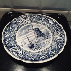 fat delft 1