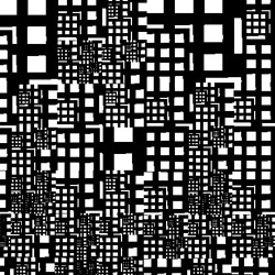 unreadable-pattern-005-tyg