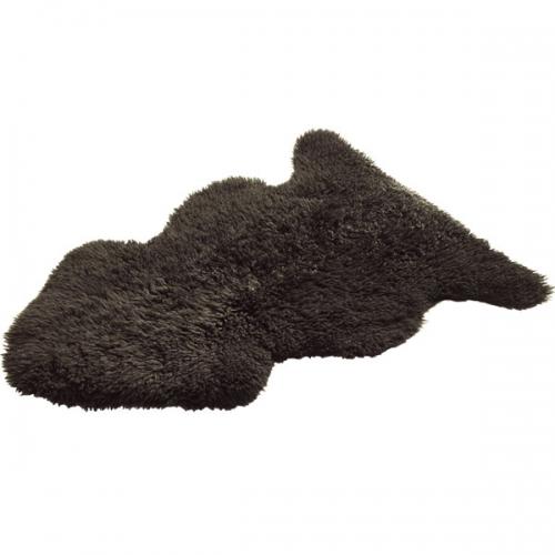 rug-maori-mocha-4k
