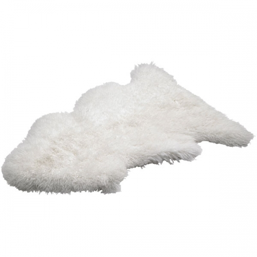 rug-maori-offwhite-4k
