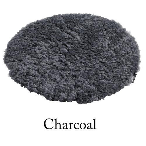seat-33-charcoal-jpg55dd7a0b1c9a0