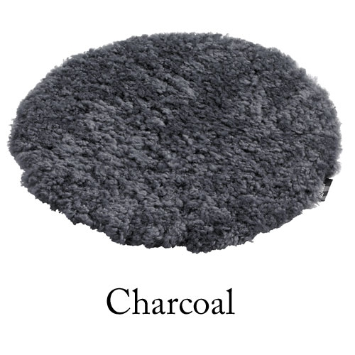 seat-33-charcoal
