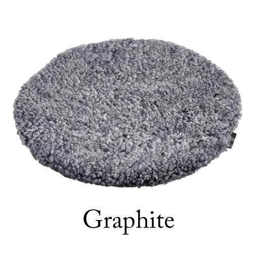 seat-33-graph