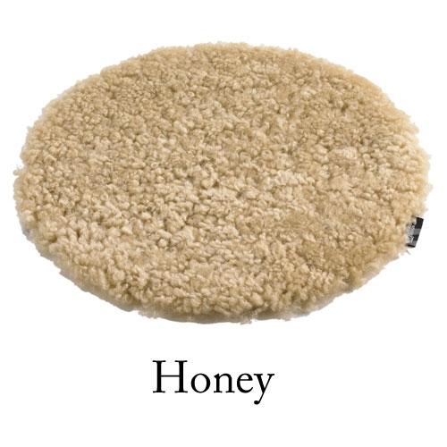 seat-33-honey