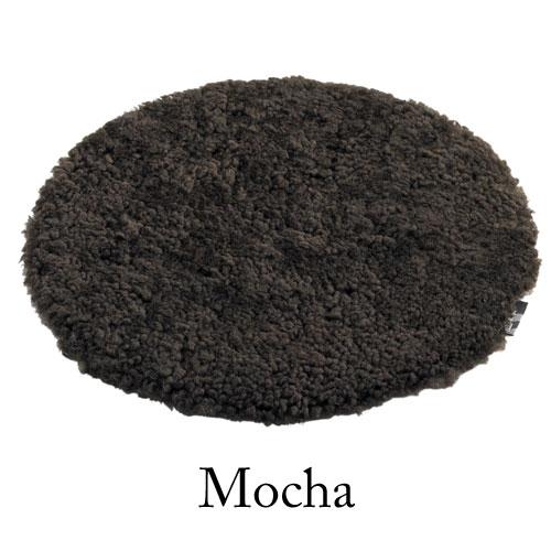 seat-33-mocha