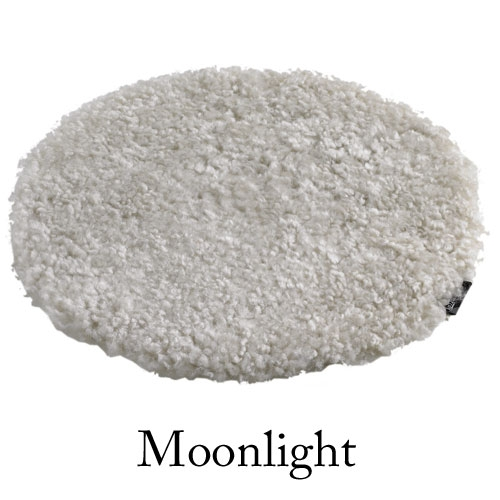 seat-33-moonlight-jp55dd7a1e4c07f