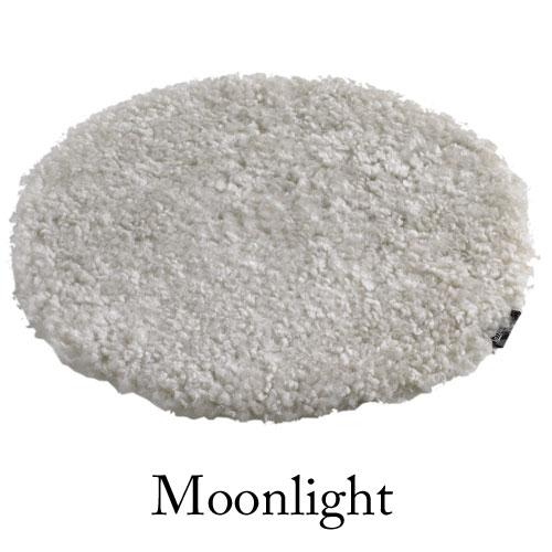 seat-33-moonlight