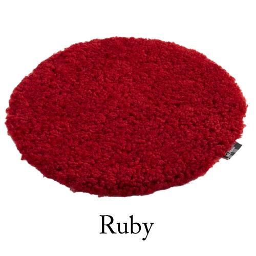 seat-33-ruby-jpg55dd7a38ce7c2