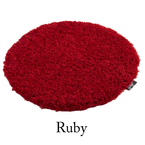 seat-33-ruby