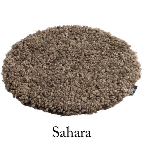 seat-33-sahara