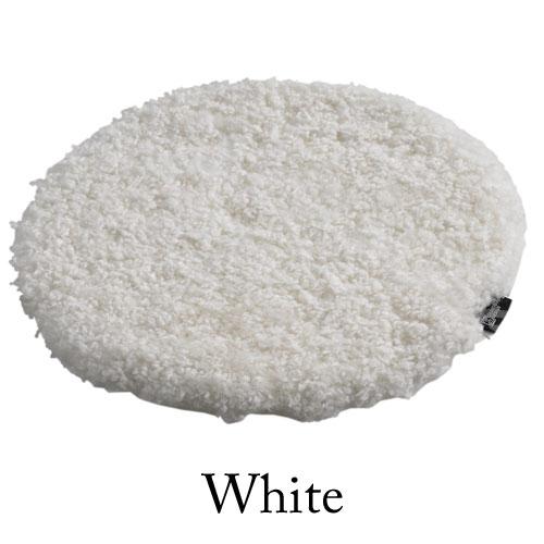 seat-33-white