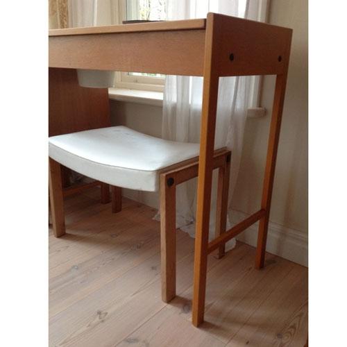 tv bord idemøbler