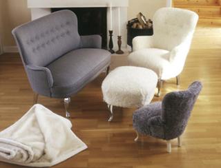 soffa-mia-arrangeman4d6557d346f0d