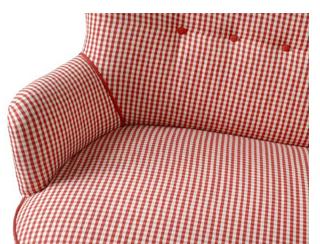 soffa-mia-tyg-lillru4d6557c6ebba1