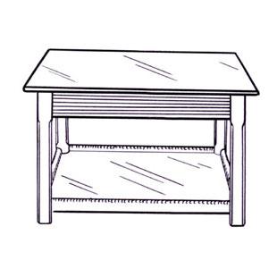 soffbord-4k-4k-jpg4e58ba889ef44