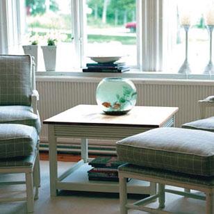 soffbord-med-bor-4e58ba0b1bd9c