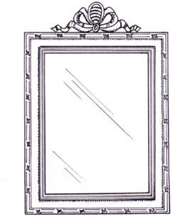 spegel-haga-4def39977aef1