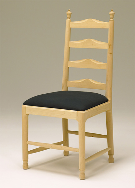 stol-ekolsund-4dd5136935071