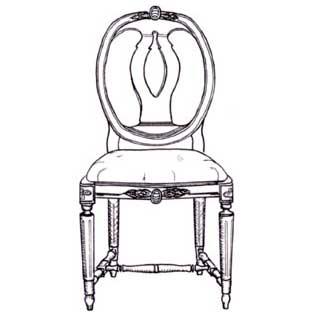 stol-medaljong-4e1303fee08d3