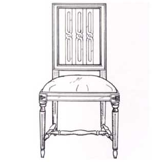 stol-medevi-4k