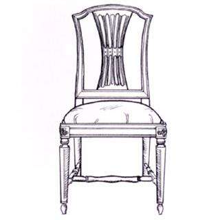 stol-melker-lund-4e147a6b393fc