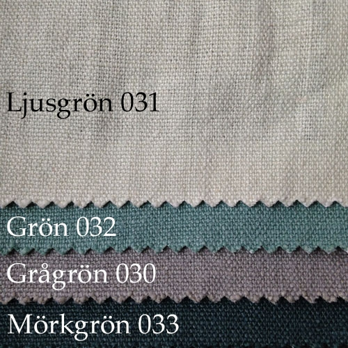 stone-washed-linen-fa-rger-19-22