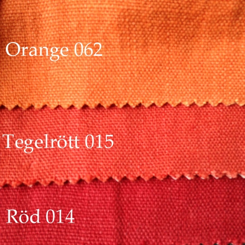 stone-washed-linen-fa-rger-27-29