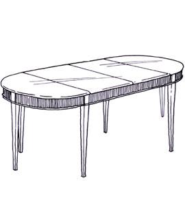 sturehof-matbord