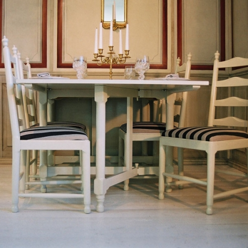 table-ekolsund-2-fyr4dd516d368f81