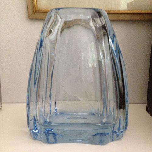 vas-glas-bl-55cc2c675ef12