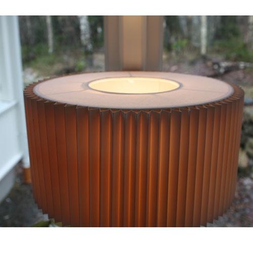 vit-modern-bordslampa-2