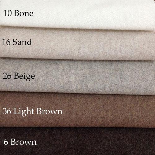 wooly-fa-rg-1-5-jpg542509fbb7265