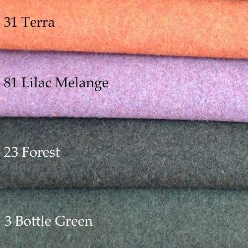 wooly-fa-rg-6-9-jpg5423e669cdc49