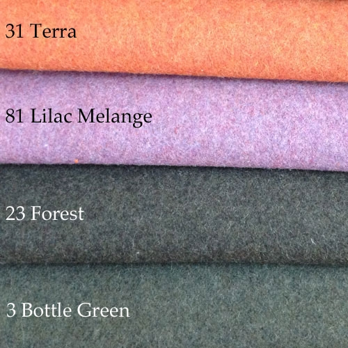wooly-fa-rg-6-9-jpg562600c4abdb0