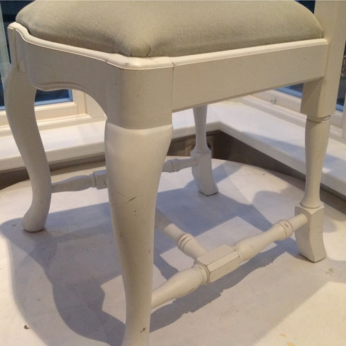 xx-bonde-stol-rokoko-ny-bild-4